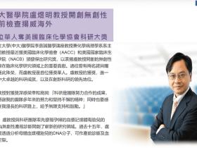香港验血查性别是骗局吗,要多少钱?