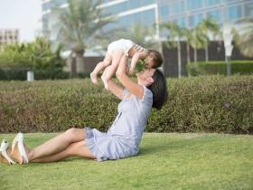 孕妈们都是怎么知道自己怀孕了?不做迷糊的妈妈