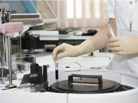 香港无创DNA产前检测技术相比于内地的有什么优势?