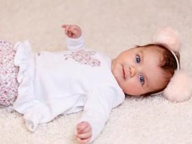 宝宝腹泻不止怎么办 分享有效止泻缓解方法