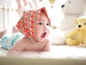 不孕不育做试管婴儿多少钱?奋斗两年的故事分享