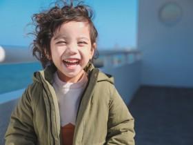 宝妈怎样教育孩子?这十个育儿理念可学习