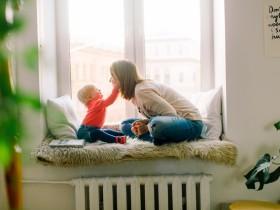 女性想怀孕怀不上教你三招 成功率大大增加