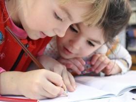 孩子厌学的原因是什么?如何让孩子喜欢上学呢