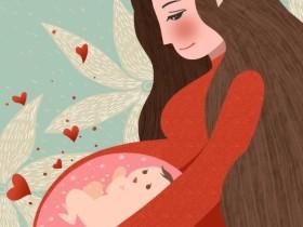 胎梦能梦到生男生女吗?多位宝妈告诉你答案