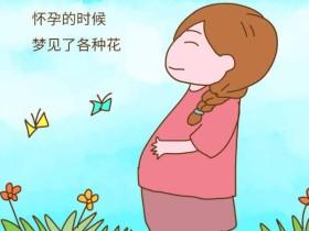 1一3月怀男孩症状有哪些?有这特征必是男孩