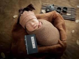 现在胎儿性别预测方法哪些能保证准确率的?