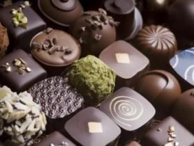 孕妇可以吃巧克力吗?会不会影响胎儿健康