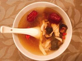 孕妇喝什么汤好?分享几种有营养的补汤