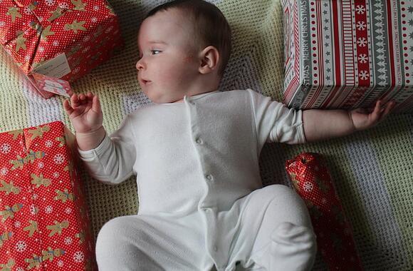 冬季天气十分寒冷,宝宝经常拉肚子怎么办?