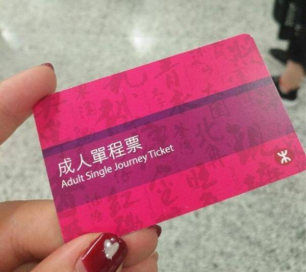 香港验血测男女准吗?二胎宝妈香港之行给出答案