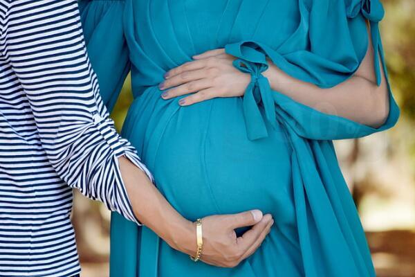 分享怀孕10天最明显的征兆 有没有怀孕一看便知