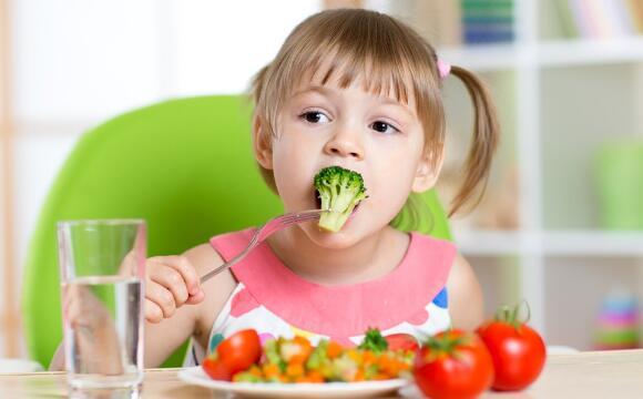 婴儿缺钙的表现和症状有哪些 宝妈不要被误导