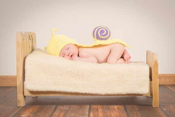 宝妈母乳喂养的好处可不少 要坚持到宝宝1岁