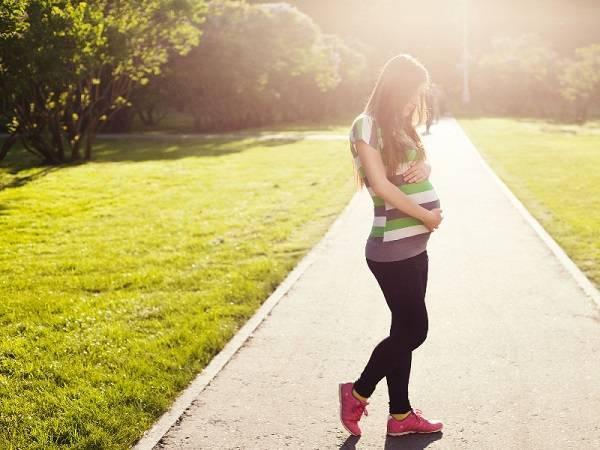 孕妇怎么样防辐射 防辐射衣服有效果吗?