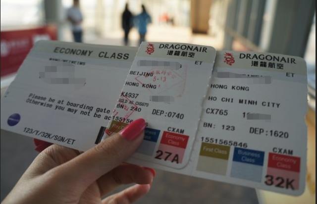我的香港验血之旅分享 如今儿女双全幸福