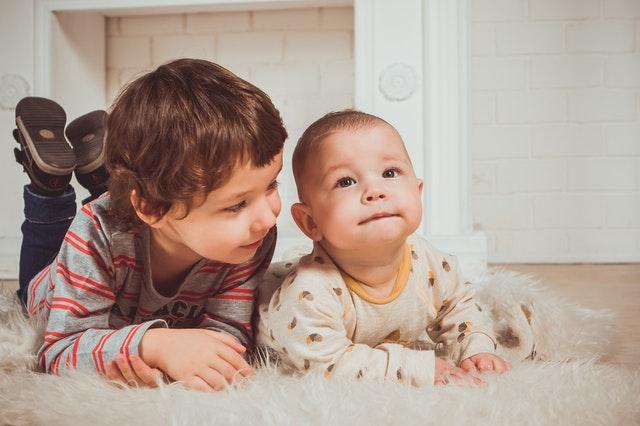 孕妇怀男孩的睡觉特征 专家告知你靠不靠谱