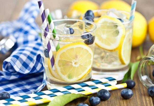 孕妇能喝柠檬水吗?对身体有什么好处呢